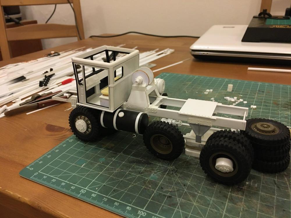 model xm523e3 wheels  (41).jpg