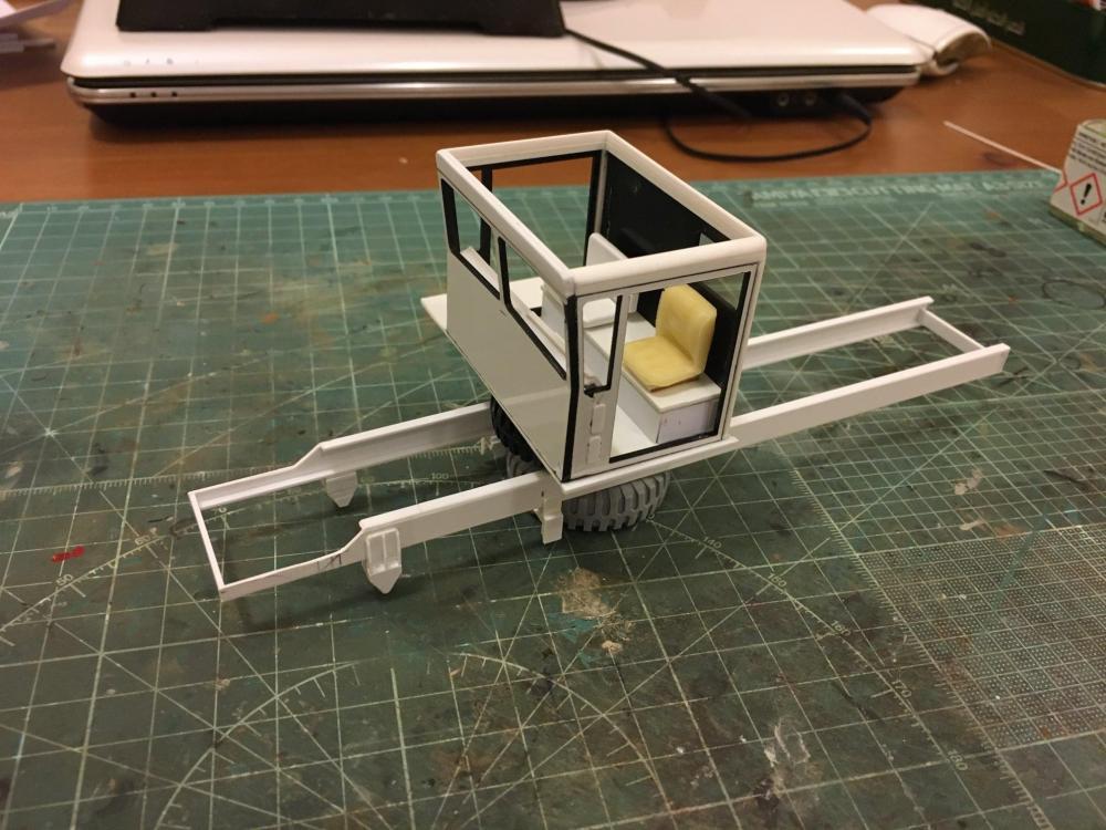model xm523e3 wheels  (10).jpg