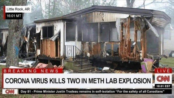 Meth Lab Corona.jpg