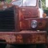 mackmb212