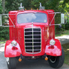 1948Mack350