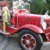 TRFD1933