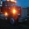 gearhead204