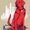 RedBullDog